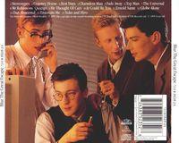Blur_great_escape_1999_retail_cd-back