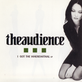 Theaudience - Penis Size and Cars