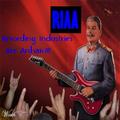 RIAA - It's Whiskey (Run-DMC vs Pogues, Dubliners)