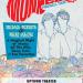 Monkees 2021-11-10 KC Uptown