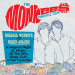 The-monkees-farewell-tourx