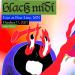 BlackMidi-101121-1080x1143-1