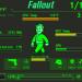 Falloutlogo-theme
