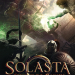 Solasta-crown-of-the-magister-cover