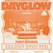 Dayglow-102721-1080x1294-1