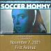 SoccerMommy-110721-1080v3