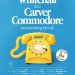 CC-Whitehall-Updated-Flyer-1-scaled-e1632164685703