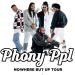 PhonyPPL-111521x1080x1348