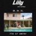 Liily-102421-1080x1414-1