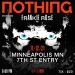 Nothing-111221-1080