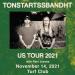 Tonstartssbandht-111421-1080v2