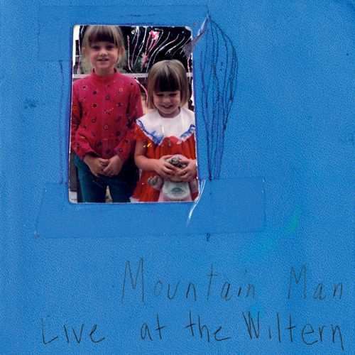 Mountain Man: Live at the Wiltern