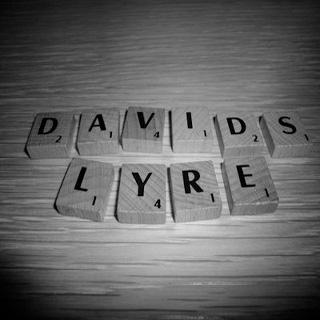 Davidsl