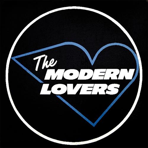 Modernlovers