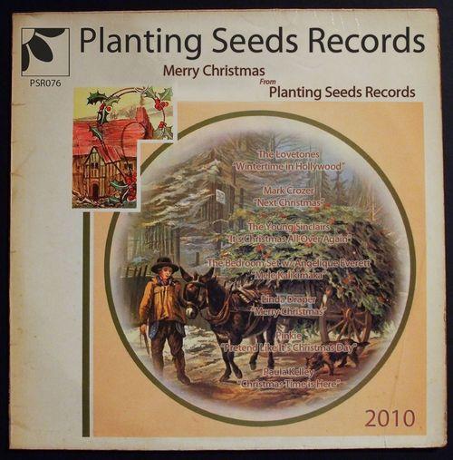Plantingseedsxmas2010