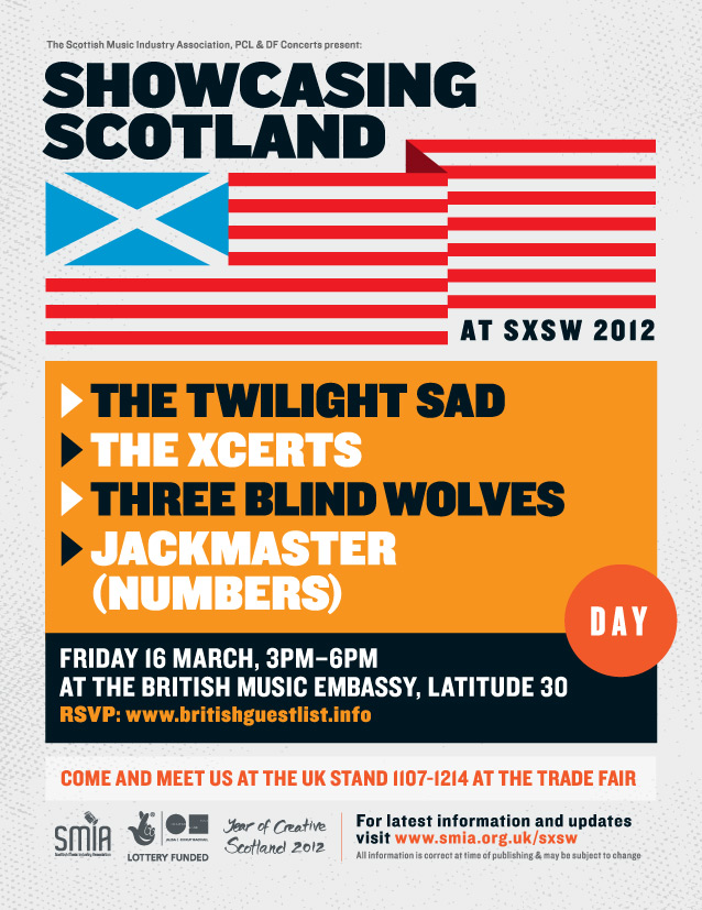 SXSW12-Day-Flyer-FAW